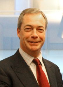 Nigel_Farage_February_2013