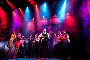 Dreamboats and Miniskirts UK Tour - credit Darren Bell (3)
