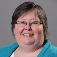 Cllr-Sue-Murphy-2012-190x190