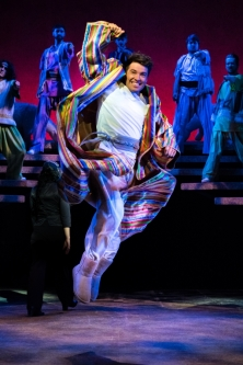 Optimized-14)Joe McElderry in Joseph and the Amazing Technicolor Dreamcoat (c)Mark Yeoman