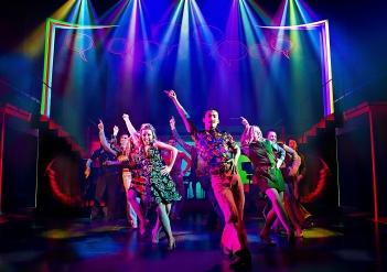 073_77A3200._Jackie The Musical_Pamela Raith Photography