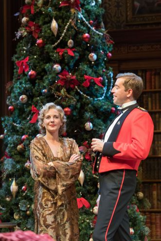 lisa-dillon-edward-bennett-in-rsc-cfts-much-ado-about-nothing-photo-manuel-harlan_press-120