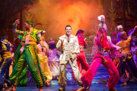 Ben Adams as Aladdin 1 Credit Phil Tragen.jpg