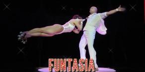 circusfuntasia-duoperis-rollerskating