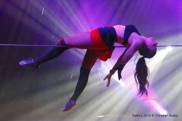 circusfuntasia-elodie-tightrope