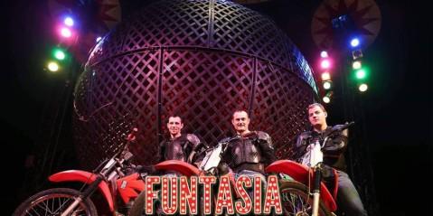 circusfuntasia-globe1