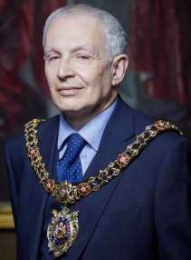 Lord_Mayor_of_Manchester_Cllr_Eddy_Newman_web