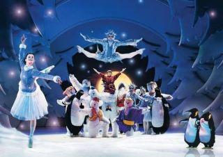 snowmanmanc4JPG