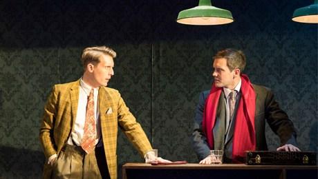 strangers-on-a-train-theatre-royal-glasgow-1